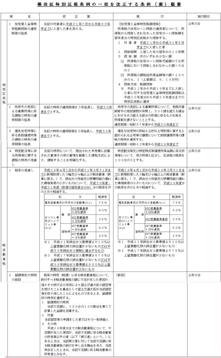 20170615-2.jpg