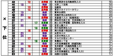 08Jly2018-4.jpg