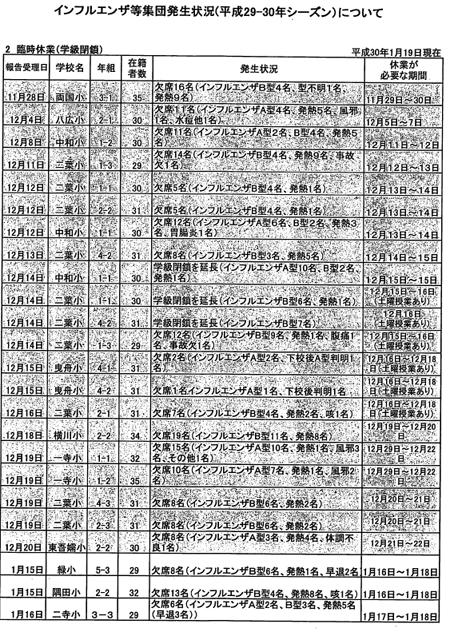 20180125-2.jpg